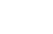 Lorenzo Patoia - Wedding Photographer in Tuscany