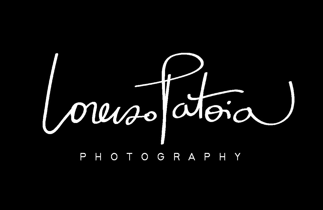 Lorenzo Patoia