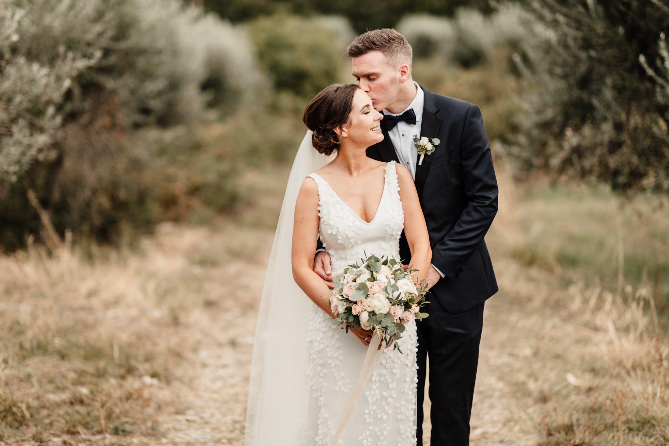destination wedding photographer_Tuscany_Valdorcia