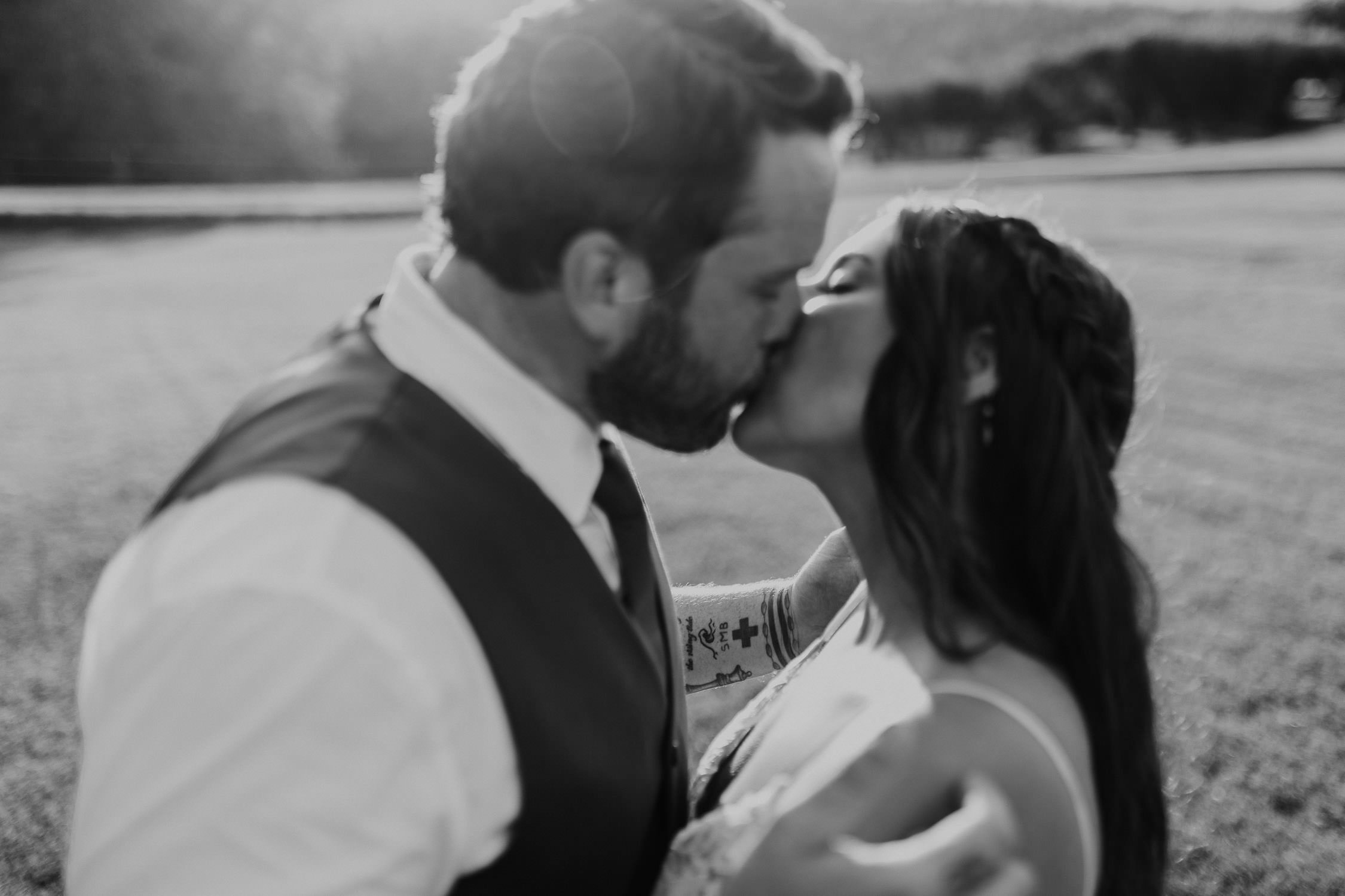 Destination Wedding Photographer in Tuscany - Lorenzo Patoia