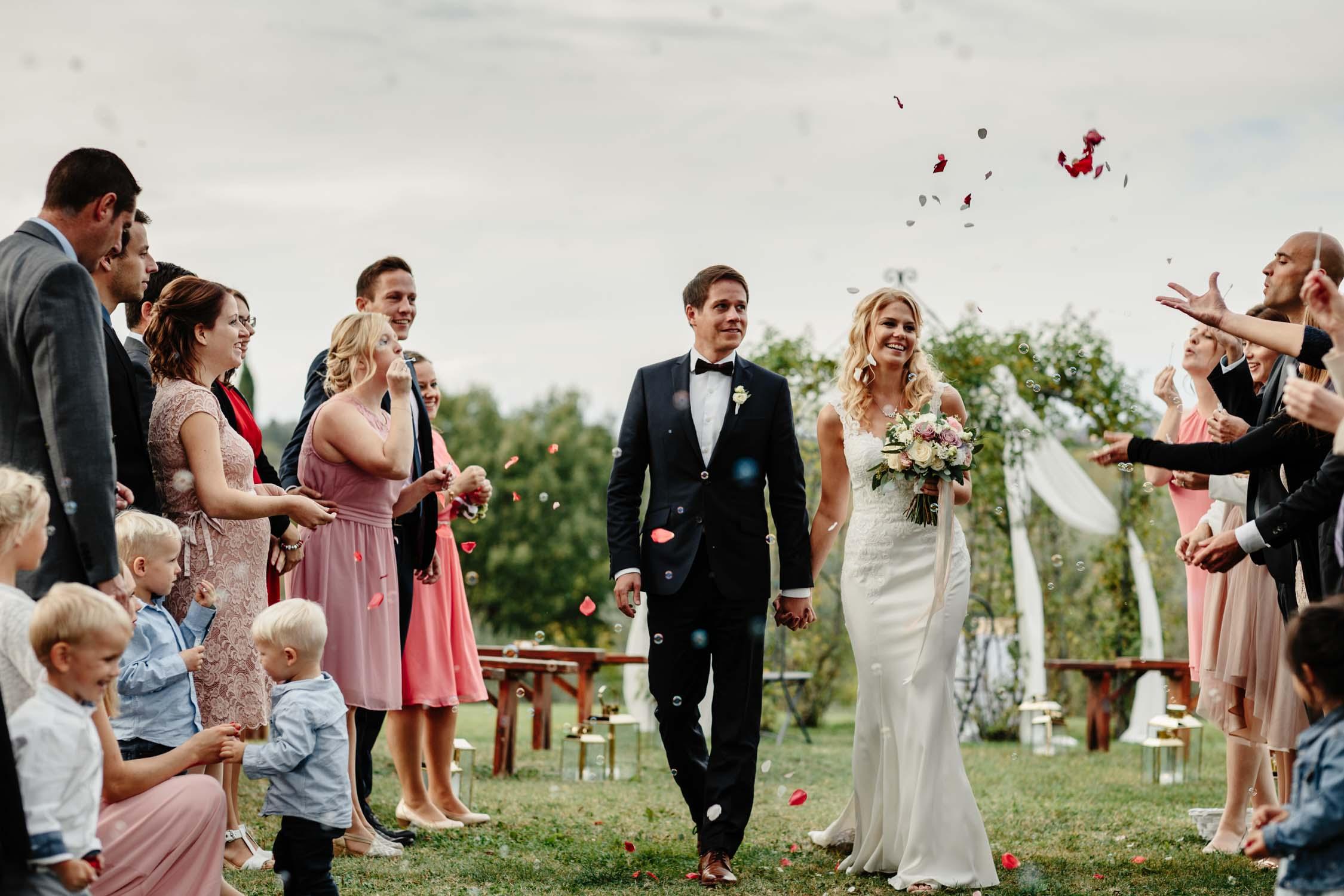 fotografo di matrimonio a Firenze, Toscana, Italia