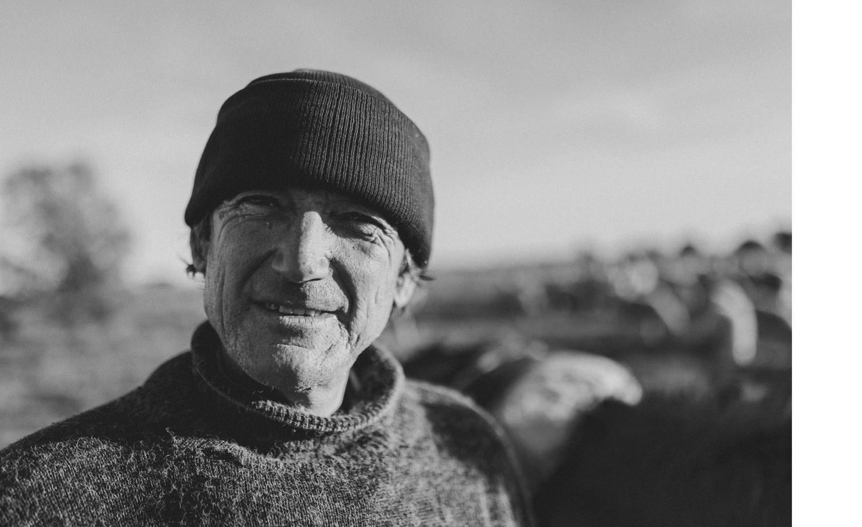 travel portrait photographer